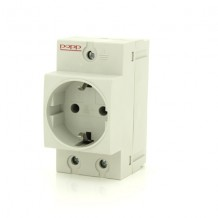 Modular Socket(German)