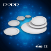 POPP LED panel light introduction