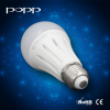 POPP LED light Benefits