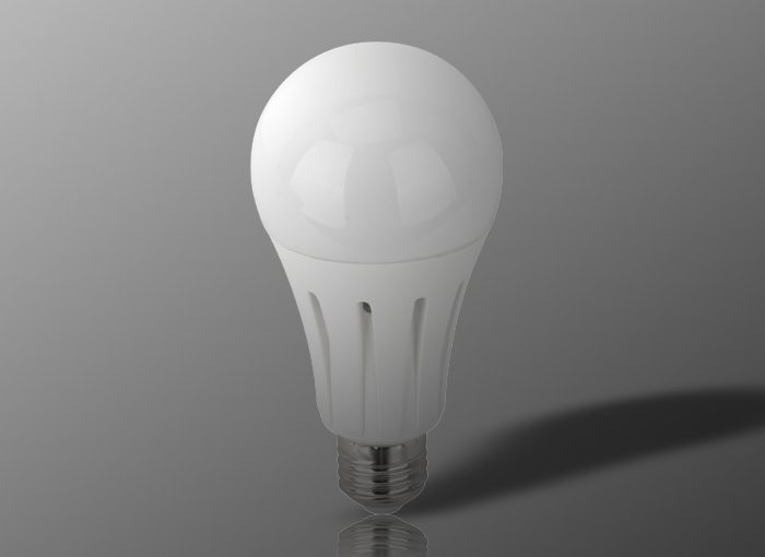 good heat dissipation Low maintenance cost import light bulb led