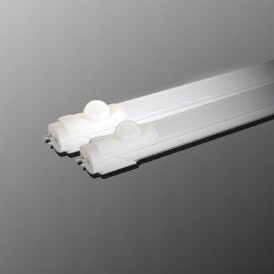 Best wholesale price 1.5m 24w tube 8 led motion tube light
