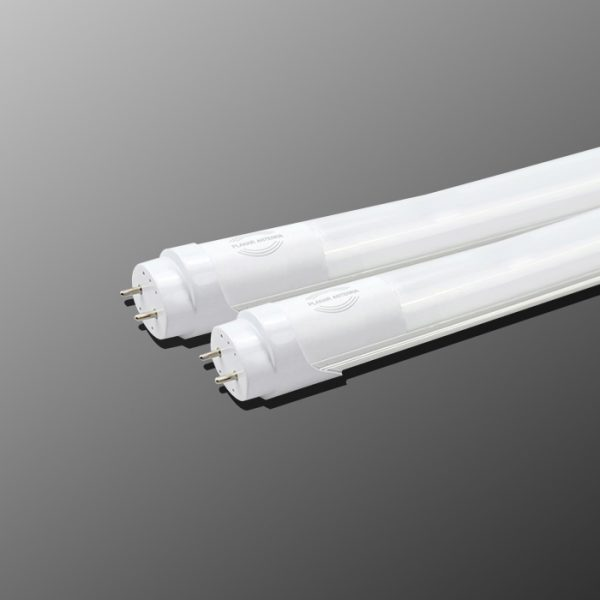 2016 update design lowest price high lumen smd2835 9w 18w 24w t8 led tube