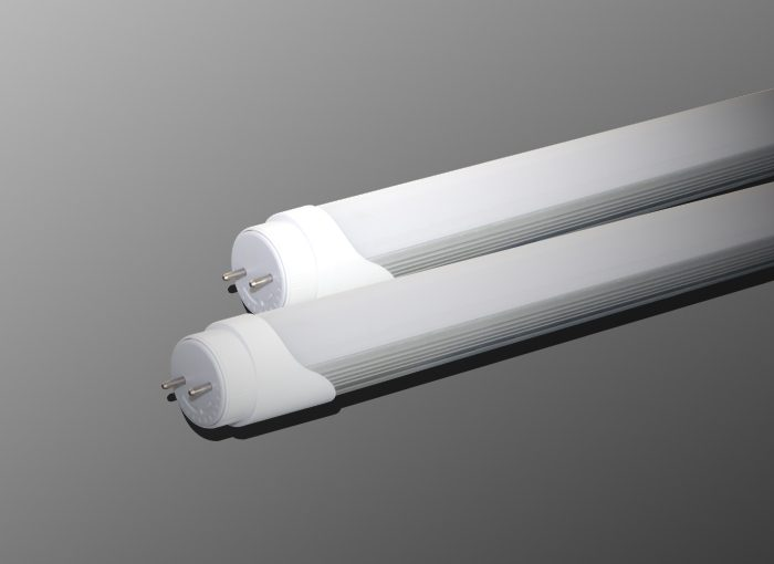 Most popular t8 tube led light bulbs with high quality